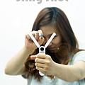 sling_shot_camera.jpg