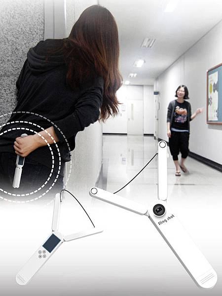 sling_shot_camera2.jpg
