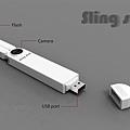 sling_shot_camera5.jpg