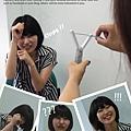 sling_shot_camera3.jpg