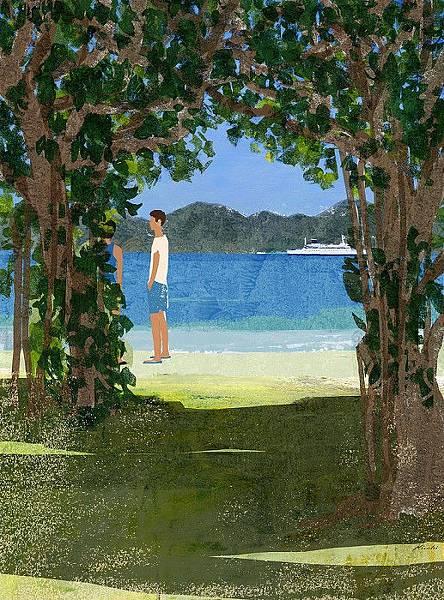 Tatsuro Kiuchi (7).jpg