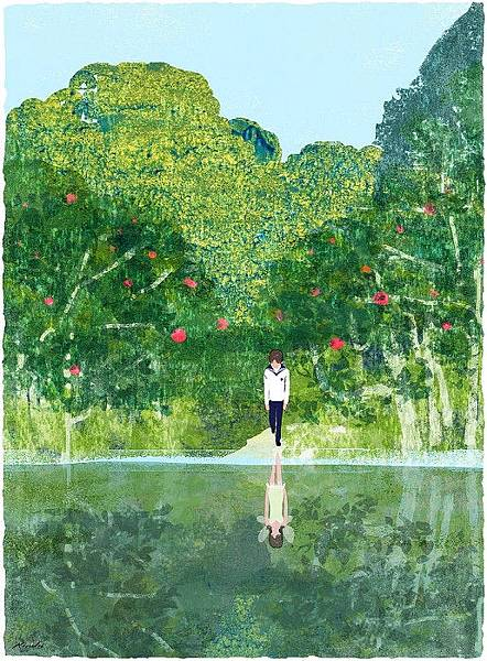 Tatsuro Kiuchi (14).jpg