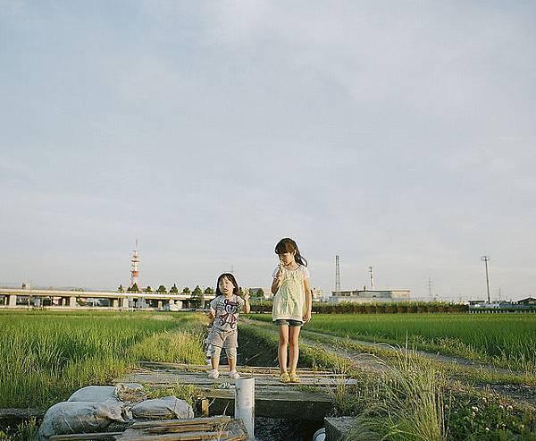 Toyokazu (6).jpg