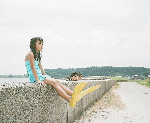 Toyokazu (9).jpg