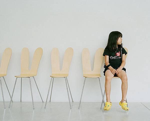 Toyokazu (15).jpg