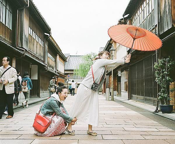 Toyokazu (16).jpg