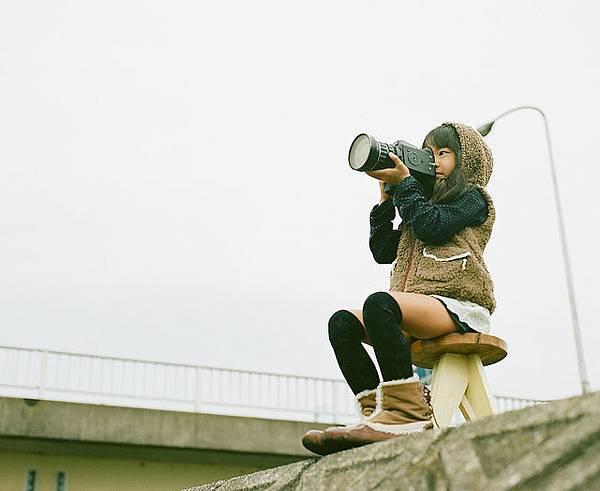 Toyokazu (18).jpg