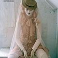dolls14.jpg