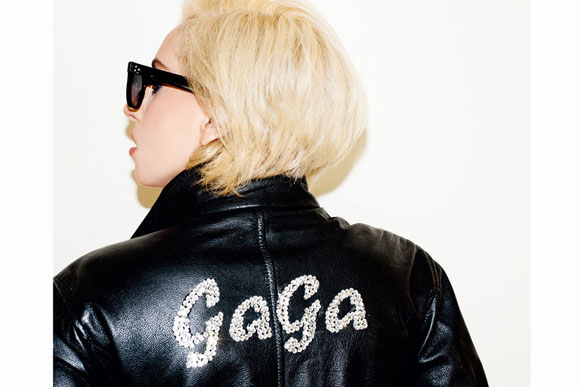 lady-gaga-terry-richardson-11-22-1.jpg