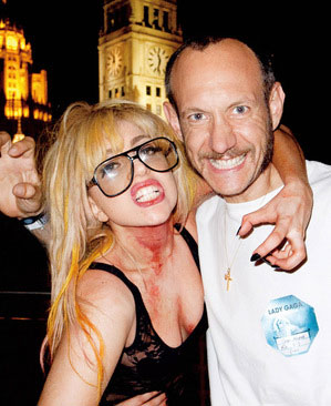 lady-gaga-terry-richardson-11-22-3.jpg