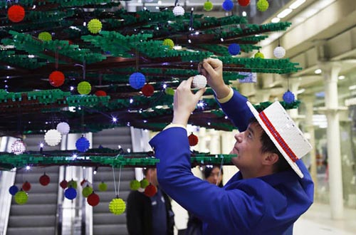 Lego-Christmas-tree-1.jpg