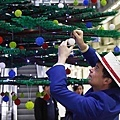 Lego-Christmas-tree-1.jpg