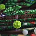Lego-Christmas-tree-2.jpg