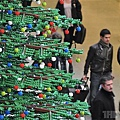 Lego-Christmas-tree-6.jpg