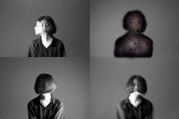 3a_s.jpg
