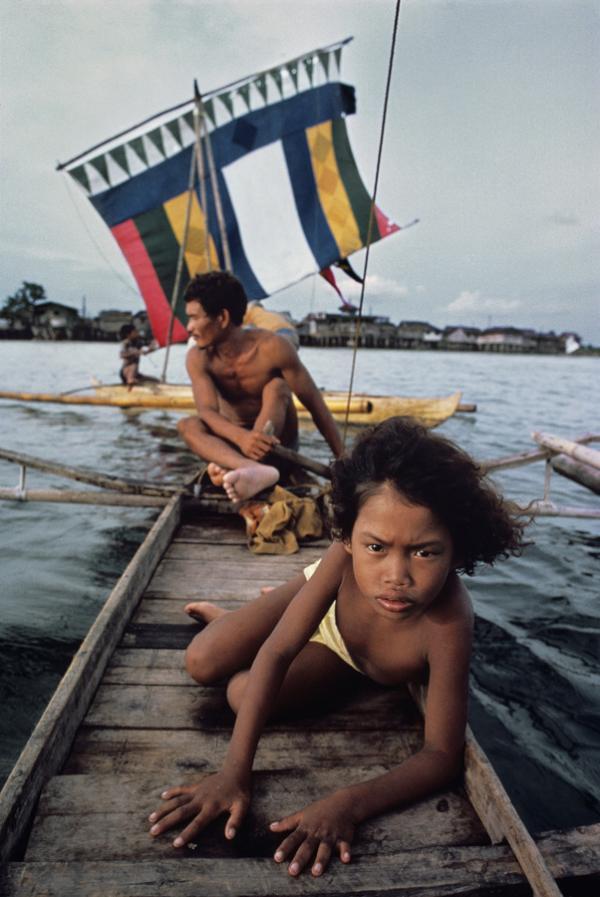 Steve McCurry (1).jpg