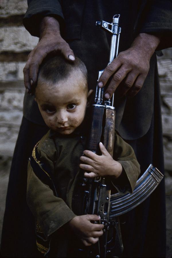 Steve McCurry (2).jpg