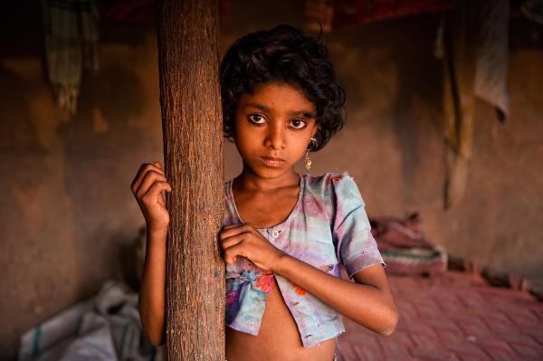 Steve McCurry (3).jpg