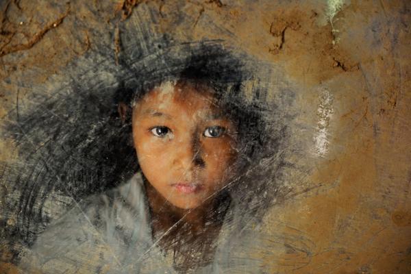 Steve McCurry (4).jpg