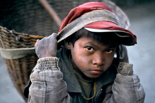 Steve McCurry (6).jpg