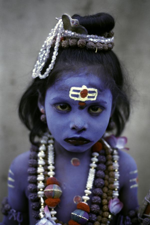 Steve McCurry (5).jpg