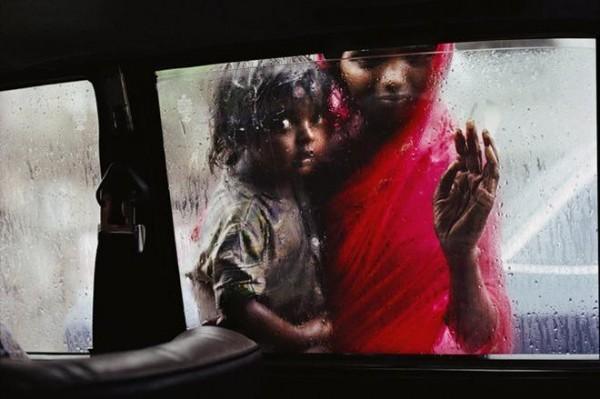 Steve McCurry (7).jpg