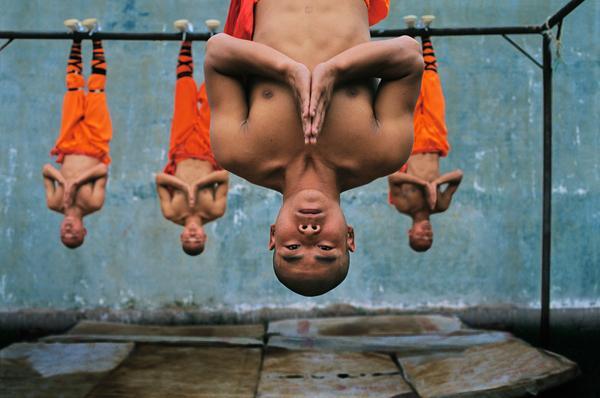 Steve McCurry (11).jpg