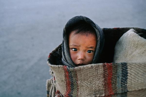 Steve McCurry (10).jpg