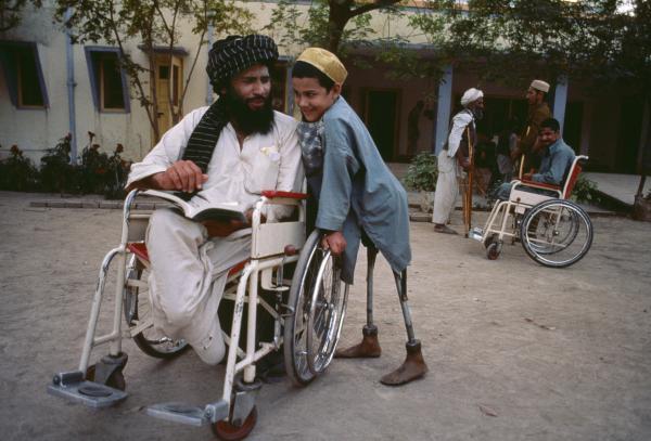 Steve McCurry (13).jpg