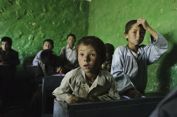 Steve McCurry (17).jpg