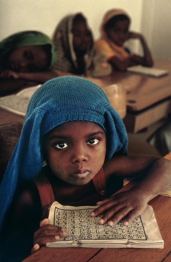 Steve McCurry (15).jpg