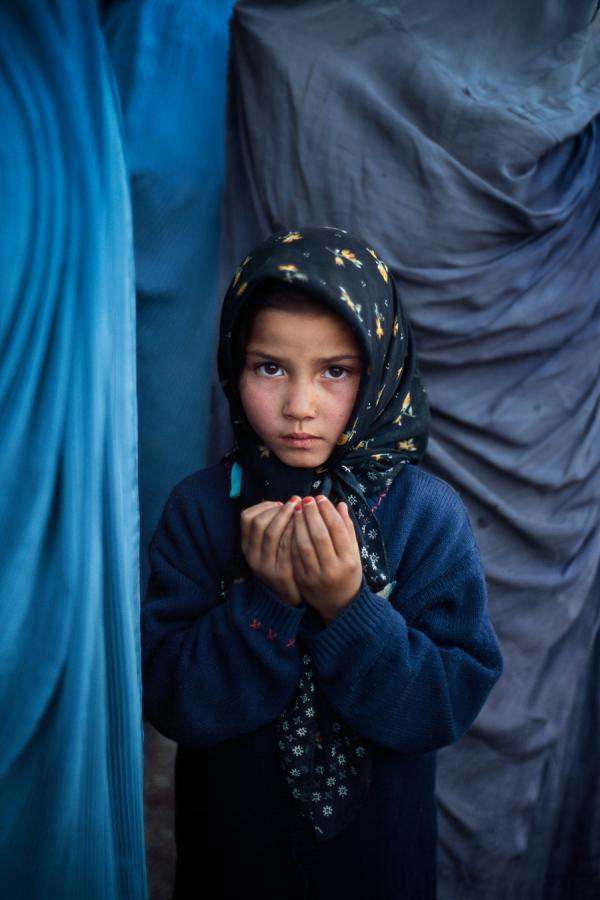 Steve McCurry (14).jpg