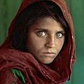 Steve McCurry (19).jpg