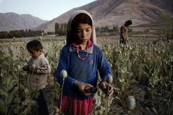 Steve McCurry (18).jpg