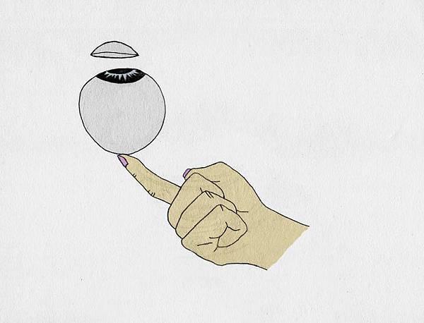 finger (1).jpg