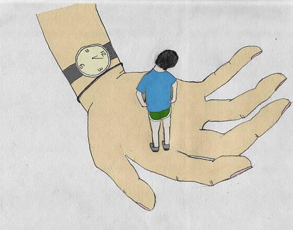 finger (5).jpg