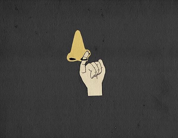 finger (10).jpg