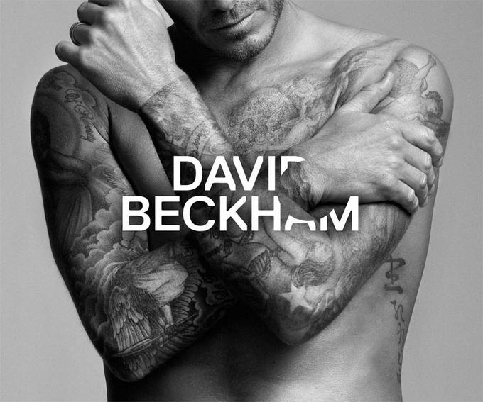 DavidBeckhamH&M00.jpg