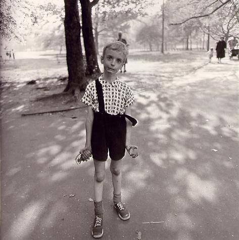 Diane Arbus.jpg