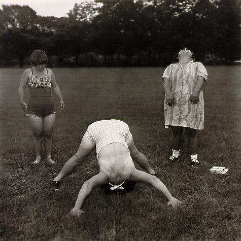 Diane Arbus (12).jpg