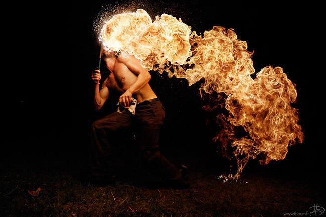 Tom Lacoste.jpg