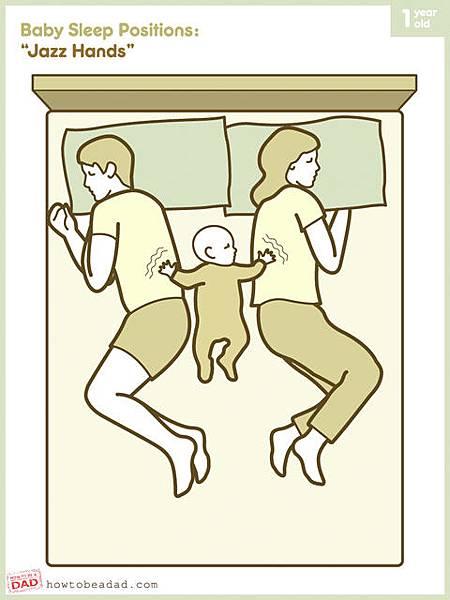 Baby Sleep (1).jpg