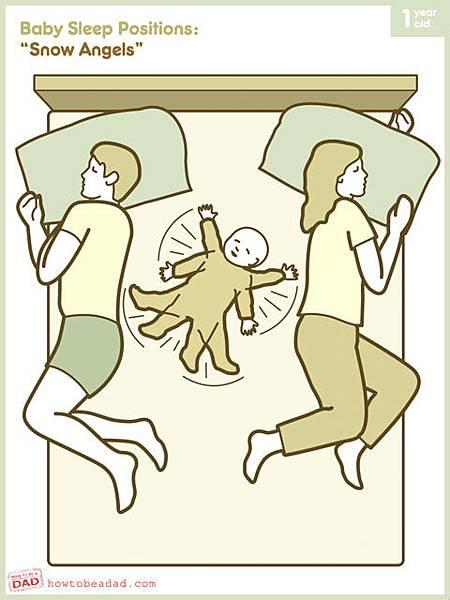 Baby Sleep (3).jpg