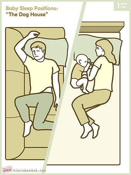 Baby Sleep (4).jpg