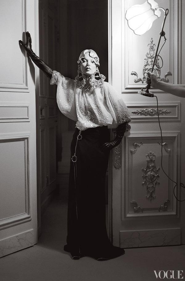 Kate Moss (5)