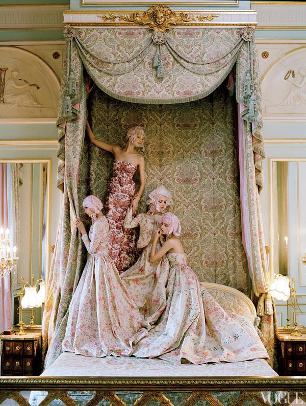 Kate Moss (6)