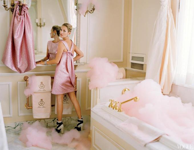 Kate Moss (7)