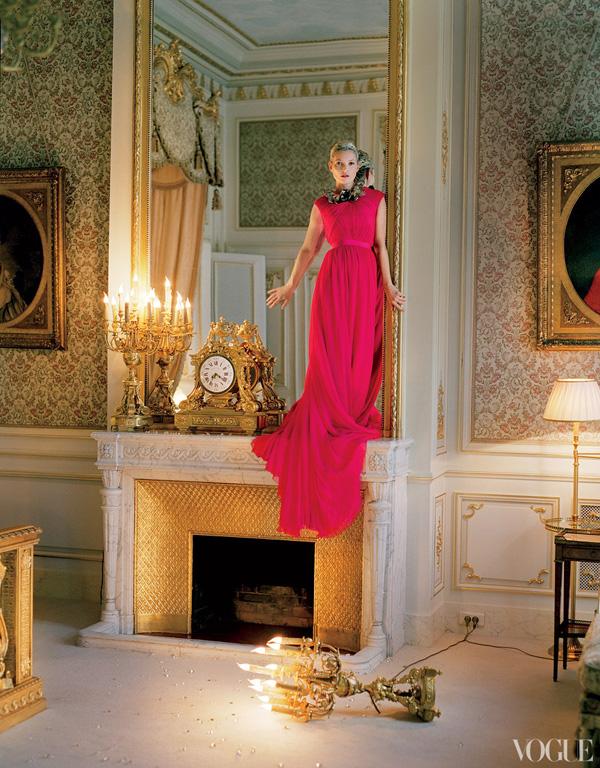 Kate Moss (10)