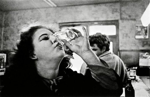 Anders Petersen (4)