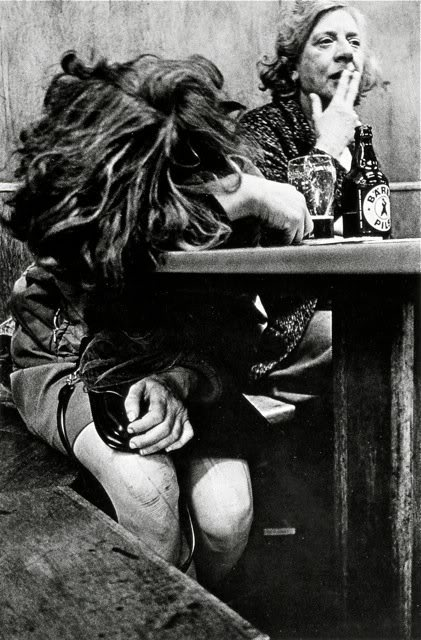 Anders Petersen (16)